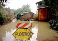 elevation certificate   flood survey   elevation survey