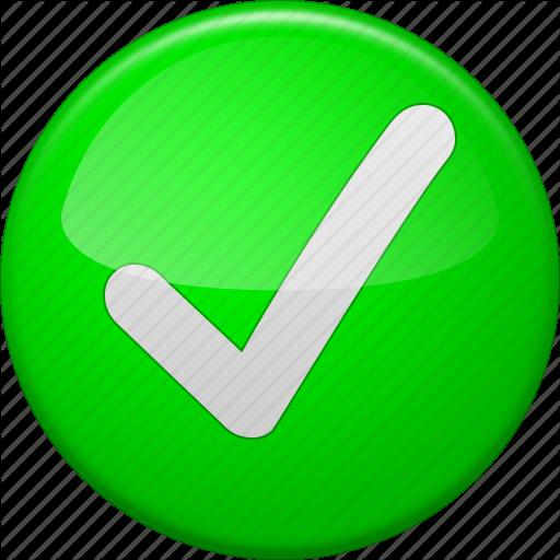 Green-Check-OK