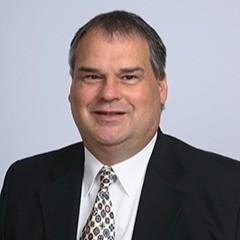 Brian Souva, PLS TN